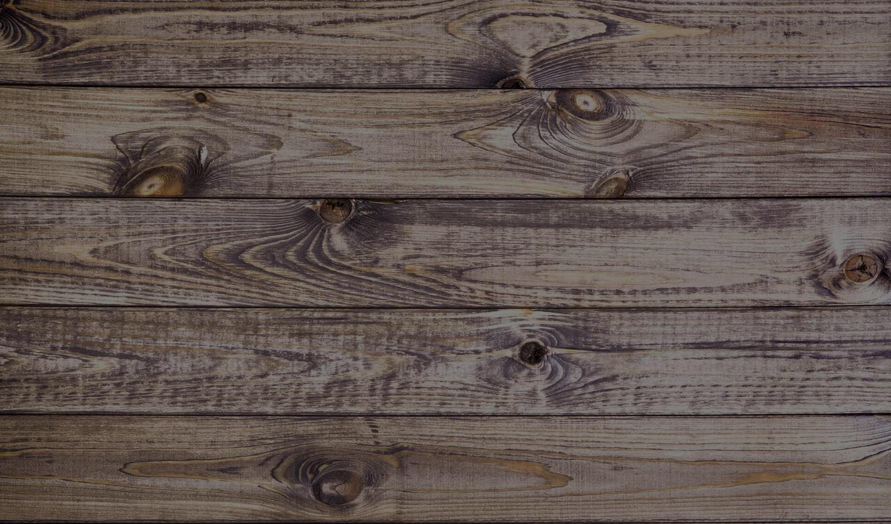 industrial wood