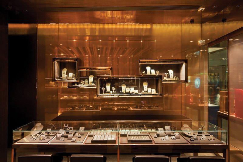 Custom Made Interior Design Ideas Jewellery Shops Jewelry Kiosk Wall Showcase For Sale Mall Kiosk
