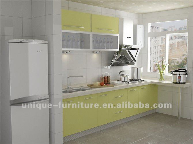 Eager Expectancy Kitchen Cabinet Design Need To Sell Used Kitchen