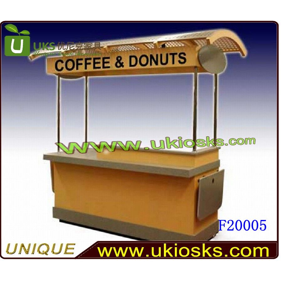 Mobile food cart for sale,mobile food cart with wheels,china