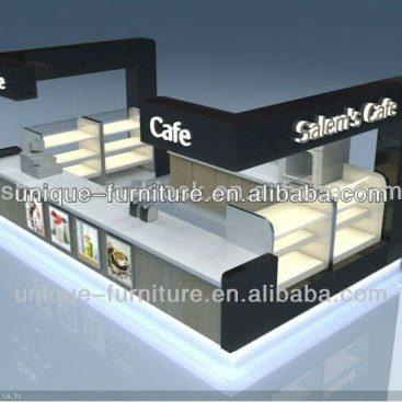 Coffee Cafe