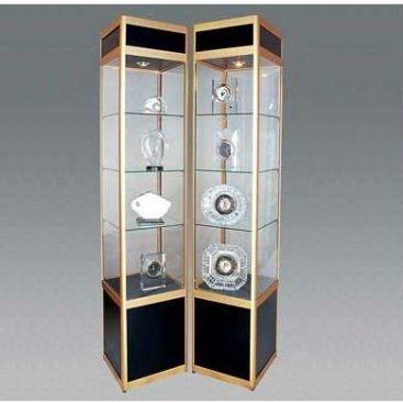 Jewelry Store Fixtures