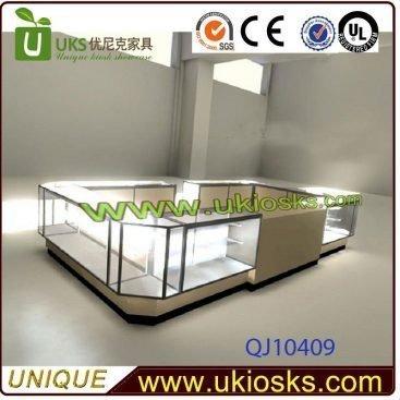 Display Case