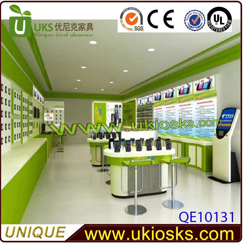 Low Price Phone Shop Design Phone Shop Interior Design Mobile Phone Shop Furniture Mall Kiosk