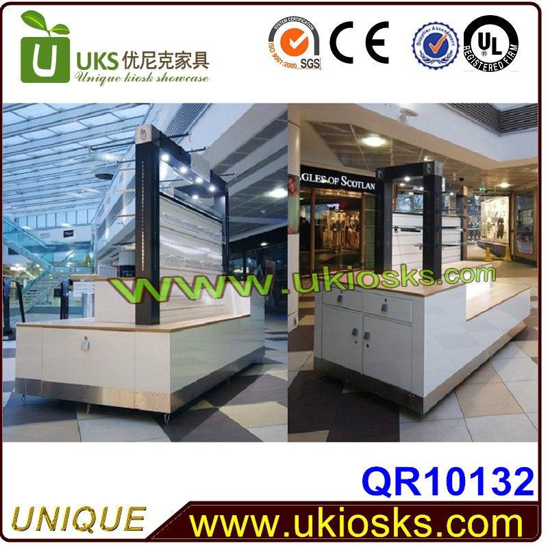 18f496a42e20 nut display kiosk